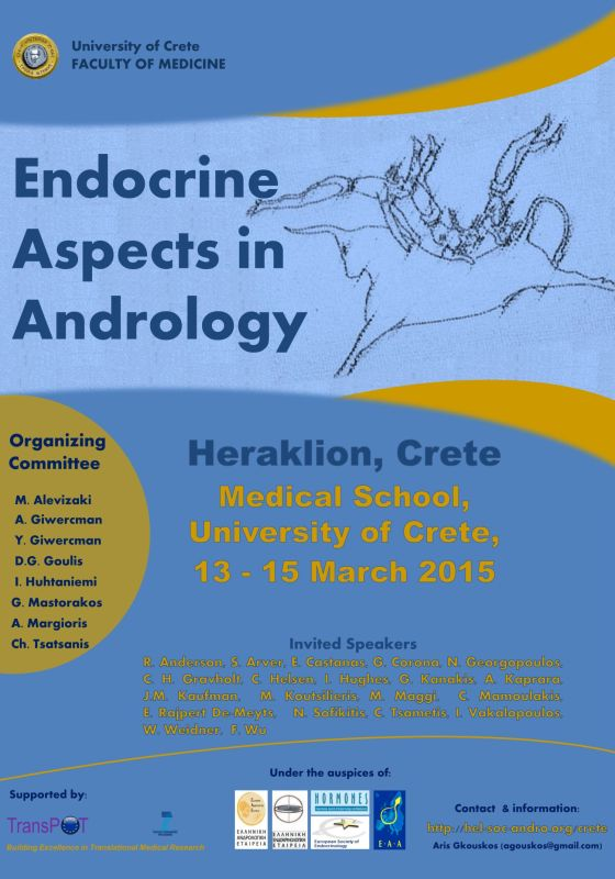 images/events/crete2015.jpg